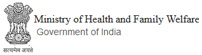 Ministry of Health and Family Welfare